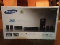 Samsung home speakers wireless
