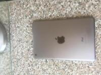 iPad mini spares & repairs