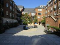 2 bedroom flat in Room available in Tanyard House, High Street. Brentford.TW8