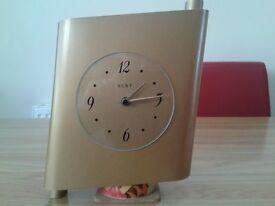 NEXT Lounge Clock