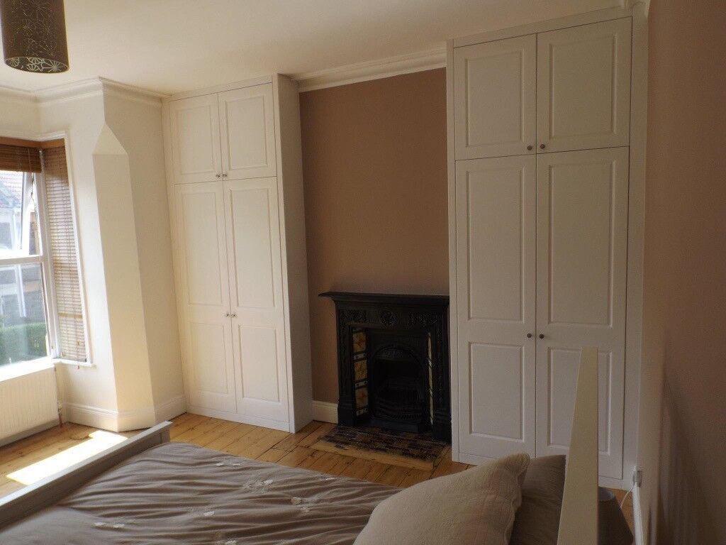 Bespoke Under Stairs Shelving: Bespoke Fitted Wardrobes, Alcove Units, Under Stairs