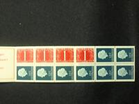 the netherland  stamps ..order #282