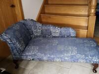 Hall Furniture Set