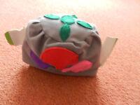 Hand Made Tea Pot Cosy
