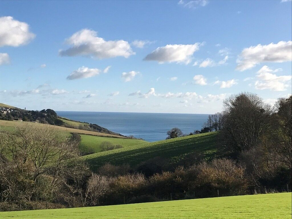 Enjoyable Luxury Holiday Homes For Sale In Cornwall Sea Views Included Looe Polperro Not Parkdean Resorts In Looe Cornwall Gumtree Home Interior And Landscaping Palasignezvosmurscom
