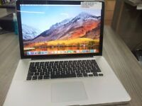 !!!!!SUPER CHEAP DEAL APPLE MACBOOK PRO COMES WITH WARRANTY !!!!