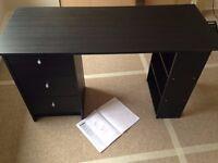 Two desks for sale. £30 each