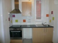 Single room with own kitchen in Swiss Cottage, sharing bathrooms