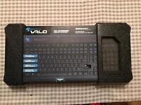 Roccat Gaming Keyboard £50ono