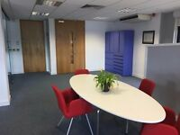 Serviced offices to rent - 2 - 16 Desks available