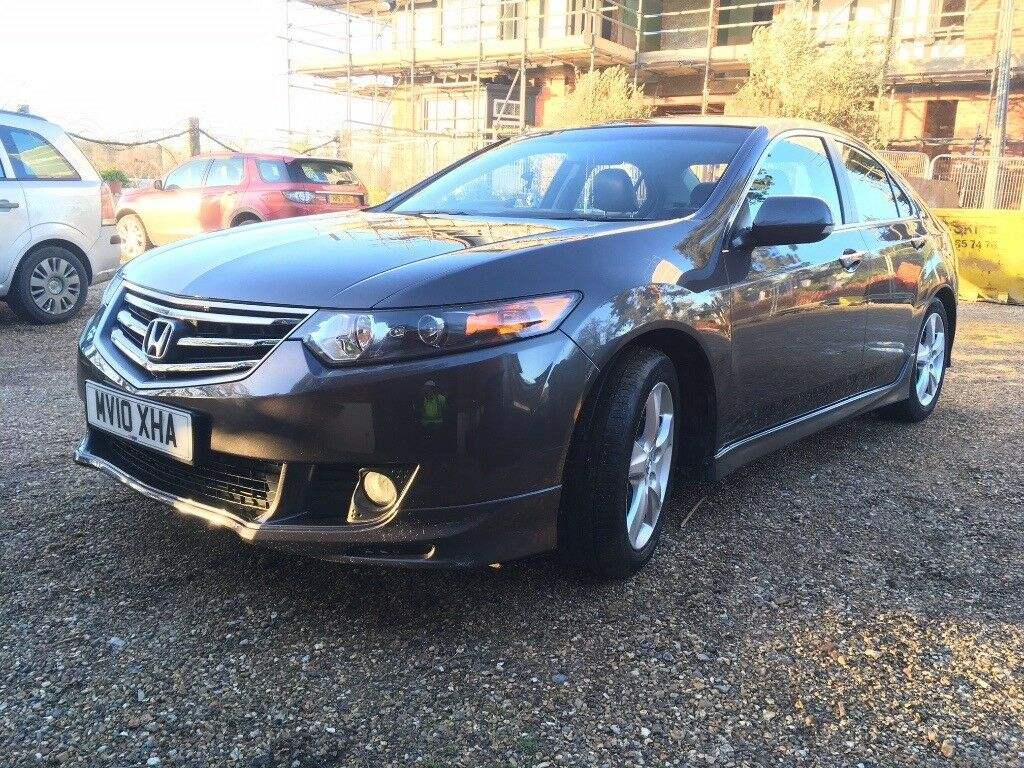 honda accord 2010 diesel for sale in heathrow london gumtree. Black Bedroom Furniture Sets. Home Design Ideas