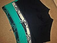 Armani Men Underwear(Boxers) XL