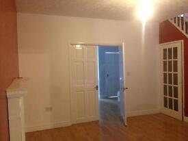 2 Bedroom House to Let, Murton. Half price bond. Available 7th November