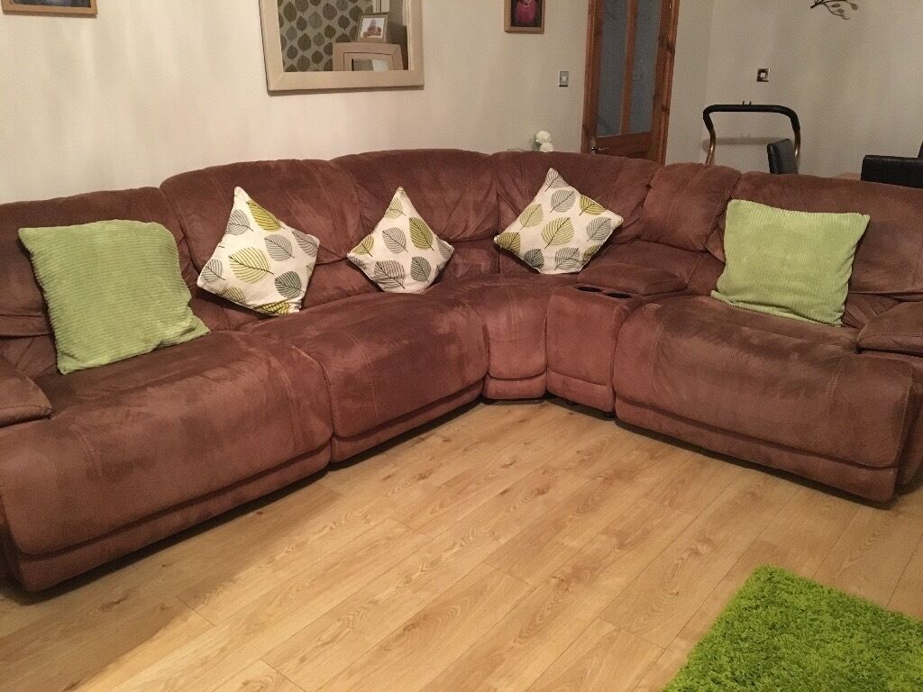 Large Corner Sofas Harveys | Brokeasshome.com