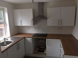 3 Bedroom House for Rent - Stockley Road, Barmston, Washington, Tyne and Wear, NE38