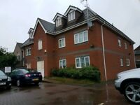 1 bedroom flat in Docklands Court, Tilbury, RM18 (1 bed) Near station and Amazon Depot