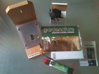 Garden Nature Wildlife Camera, Springwatch