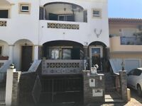 4 BEDROOM HOUSE FOR SALE IN ALGARVE (PORTUGAL)