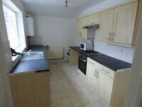 Benwell,Newcastle upon Tyne.3 Bed Immaculate House. No bond! Dss welcome!
