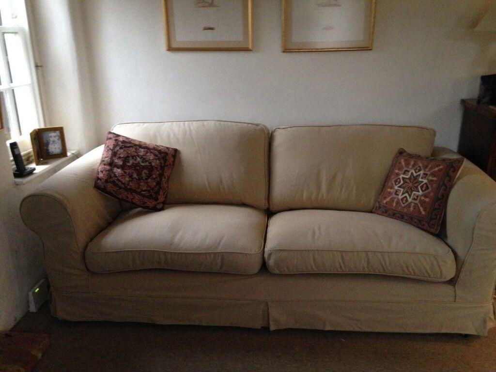 3 Seater Albany Sofa From Sofa Sofa 2 Sets Washable