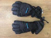 Dakine Blazer Ski Gloves NEW Medium