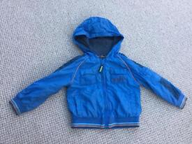 Ted Baker coat / jacket