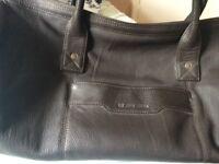 Travel Hand Bag /RJR. John Rocha