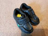 Infant kickers *brand new*