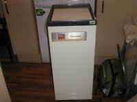 hoover vintage spin dryer