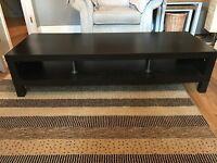 Ikea Coffee Table/ TV Stand