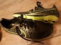 Nike magista uk 7