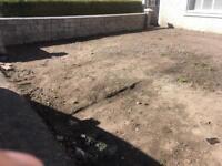 Block paver needed