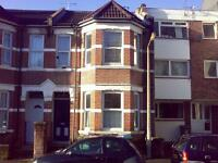1 bedroom flat in 12 Silverdale Road, Bannister Park, Southampton
