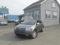 2010 Lincoln MKX ++AWD+Toit Panoramique++
