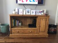 TV stand / TV unit / TV cabinet for sale!