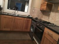 2 bedroom flat | Seven Sisters N15 | immediately available | good condition |