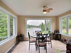255 000$ - Bi-génération à vendre à St-Charles-De-Bourget Saguenay Saguenay-Lac-Saint-Jean image 4