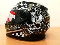Arai Helmet Size M