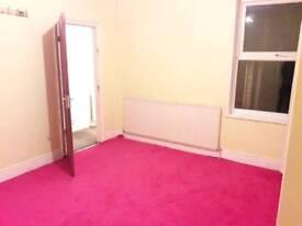 No Deposit Double Bedroom, £300 Per month