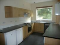 3 Bedroom family house in Goodmayes dss with guarantor accepted