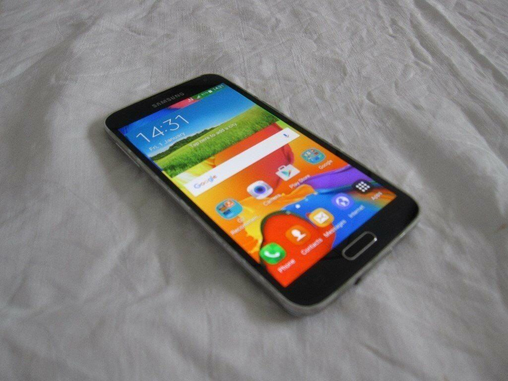 Samsung Galaxy S5 on 02 networkin East Molesey, SurreyGumtree - Samsung Galaxy S5 on 02 network Samsung Galaxy S5 Smartphone Samsung Galaxy S5 SM G900F on 02 network Smartphone This Samsung is fully functional come with charger only please pick up only thanks for looking tel 07552216642
