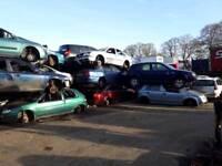 Wanted cheap car prefere diesel
