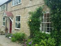 Holiday Cottage York