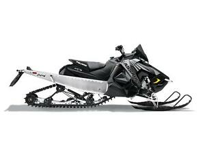 2017 Polaris 800 SWITCHBACK ASSAULT 144