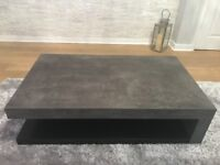 Coffee Table from barker and stonehouse