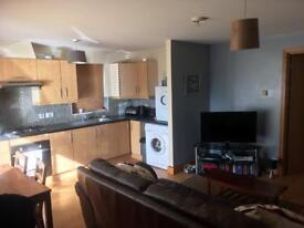 Luxury 1 bedroom apartment to rent in Glengormley only £450p/m!