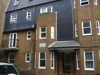 1 bedroom flat Brighon city center looking to swap with a 2 bed house/flat in Cambridgeshire