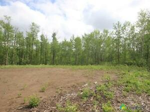 $259,000 - Residential Lot for sale in Leduc County Strathcona County Edmonton Area image 3