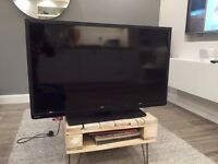 Toshiba 40inh 1080p HD TV with Built in FreeView (Great Condition)