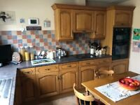 kitchens doors in scotland other household goods for sale gumtree